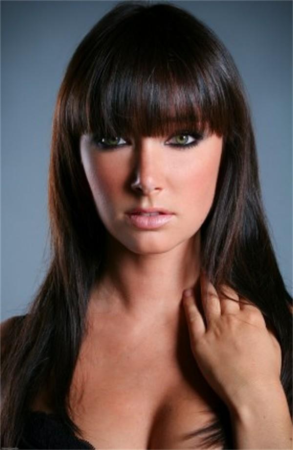 Keratin Treatment And Highlights Which First Atlanta Hair Salon