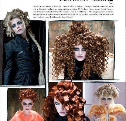Modern Salon Jan 2012 London Calling Page 60