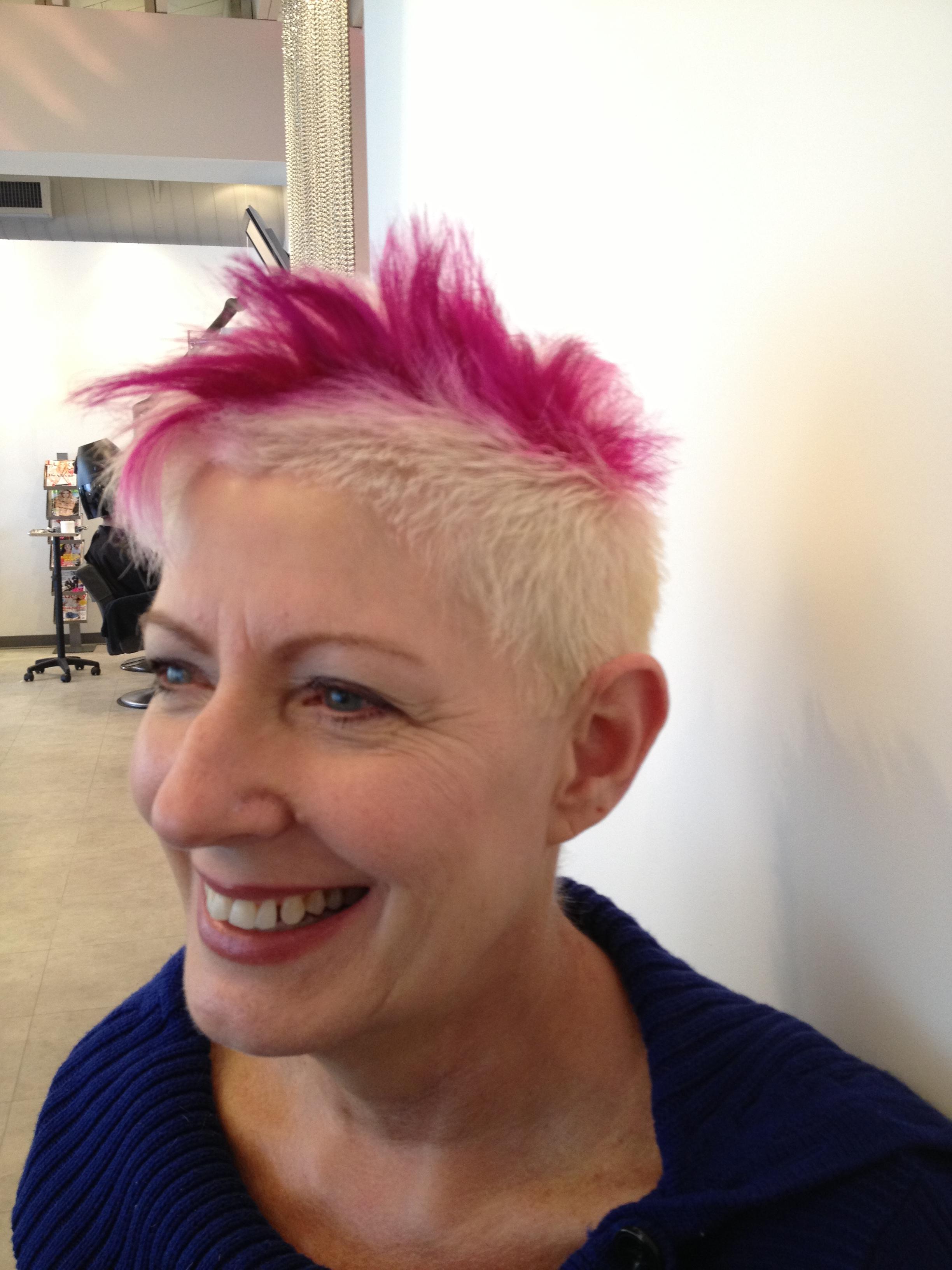 Short Hairstyles Atlanta Hair Salon In The Heart Of Buckhead