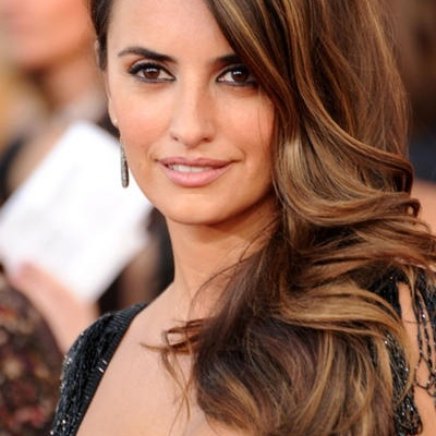115 Best Highlights Images On Pinterest Hairstyles Hair And Amusing Dark Brown