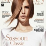 Modern-Salon-July-2012-Cover-218x300