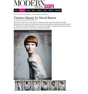 Modern-Salon.com-Timeless-Beauty-Feature-August-2012-JPEG-280x300