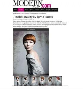 Modern-Salon.com-Timeless-Beauty-Feature-August-2012-JPEG-280x300
