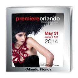 Premiere-Show-Orlando