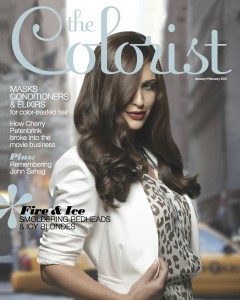 The-Colorist-Jan-2013-Cover-Download-240x300
