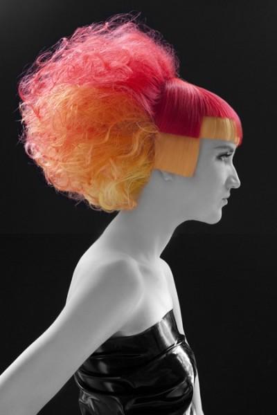 Fire And Ice Atlanta Hair Salon In The Heart Of Buckhead
