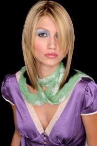 Buckhead Hair Salon - Color Expers