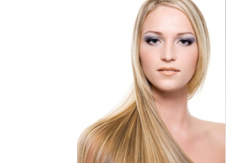 Salon Keratin Treatments Atlanta Buckhead