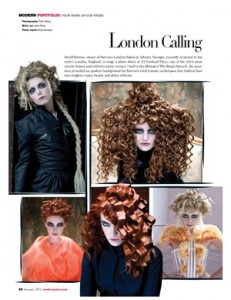 modern_salon_magazine_january_2012-231x300