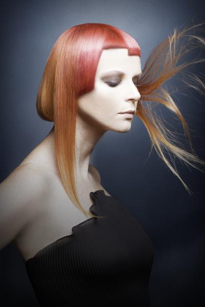 Colour Garde Collection Atlanta Hair Salon In The Heart