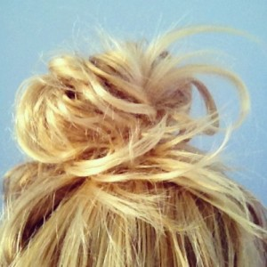 top-knot-300x300