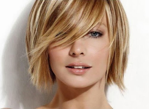 Atlanta Hair Color & Highlights