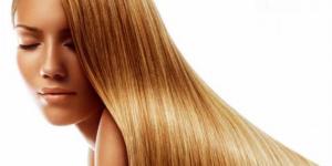 Damaged Hair Treatments Atlanta