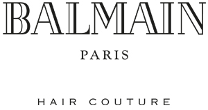 Balmain Paris Hair Couture - Hair Extensions