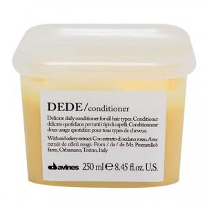 dede_conditioner