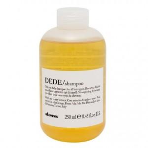 dede_shampoo
