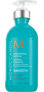 eng-fr_smoothing_lotion_product_page_320x304_1_2 copy