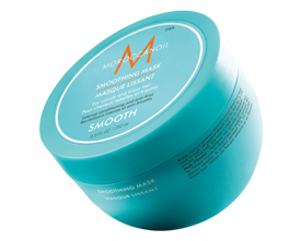 eng-fr_smoothing_mask_product_page_320x304_2 copy