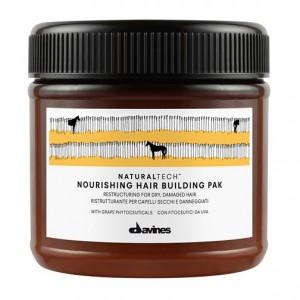 hair_building_pak