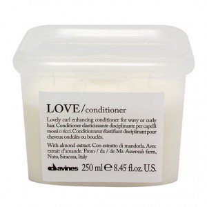 love_curl_enhancing_conditioner