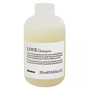 love_curl_enhancing_shampoo