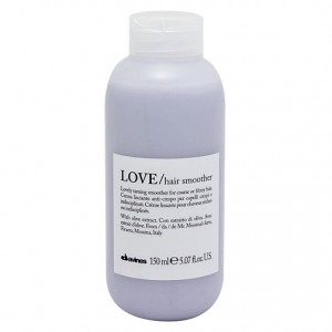 love_hair_smoother