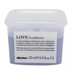 love_smoothing_conditioner