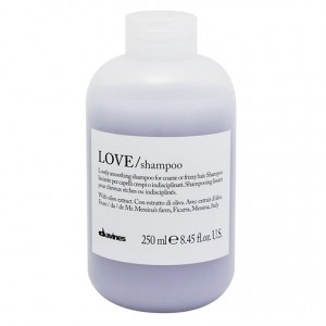 love_smoothing_shampoo