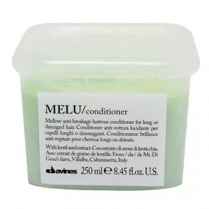 melu_conditioner