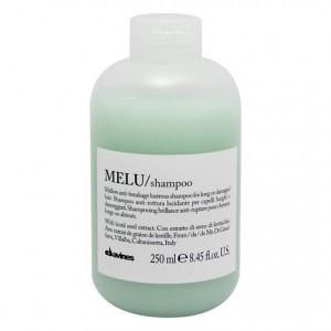 melu_shampoo