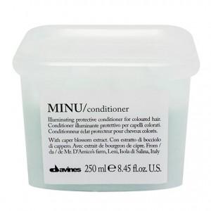 minu_conditioner