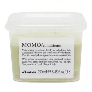 momo_conditioner