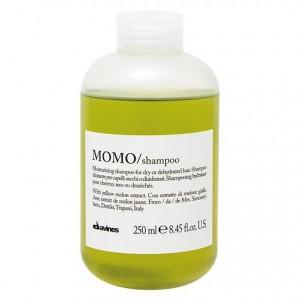 momo_shampoo