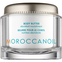 moroccanoil-body-butter