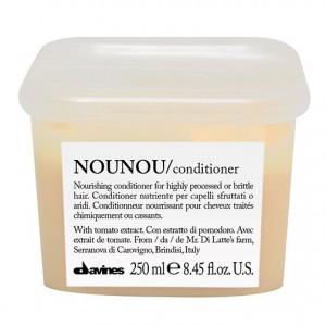 nounou_conditioner
