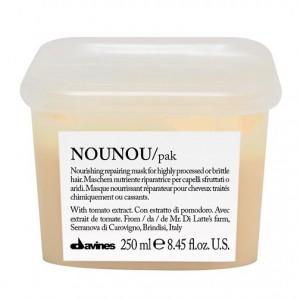 nounou_hair_mask
