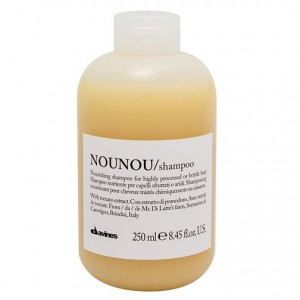 nounou_shampoo