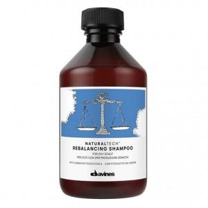 rebalancing_shampoo