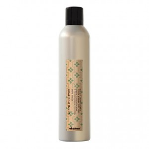 this_is_a_medium_hair_spray