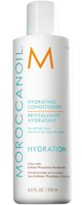 us.can_hydratingconditioner_320x304_2.14 copy
