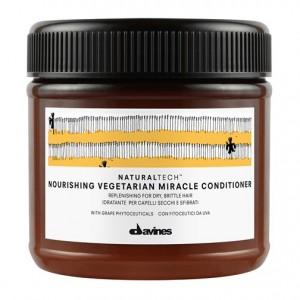 vegetarian_miracle