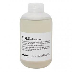 volu_shampoo