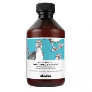 wellbeing_shampoo
