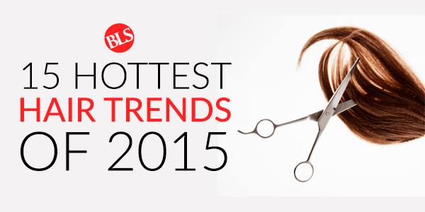 hair-trends-of-2015