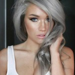 2015-Spring-and-Summer-Hair-Color-Trends-Silver-Hair-16