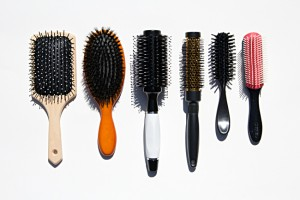 Which Hair Brush Is Best For Curly Hair?