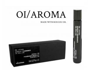 Oi Aroma