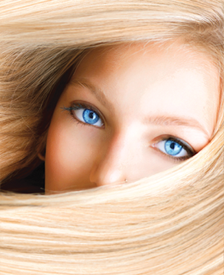 Hair extensions atlanta hair salon in the heart of buckhead how is it that they always have gorgeous voluminously coiffed hair well other than on call stylists many of them employ extensions pmusecretfo Image collections
