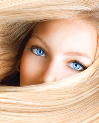 Ready Set Grow Atlanta Hair Salon In The Heart Of