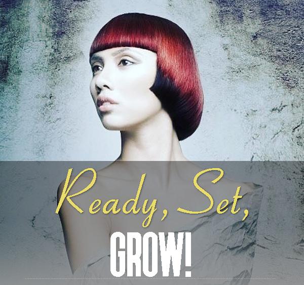 Hair Extensions Atlanta Hair Salon In The Heart Of Buckhead
